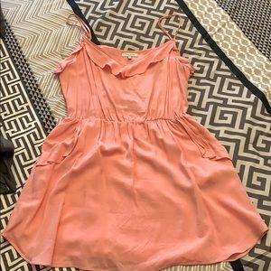 Talula Dresses - Dress
